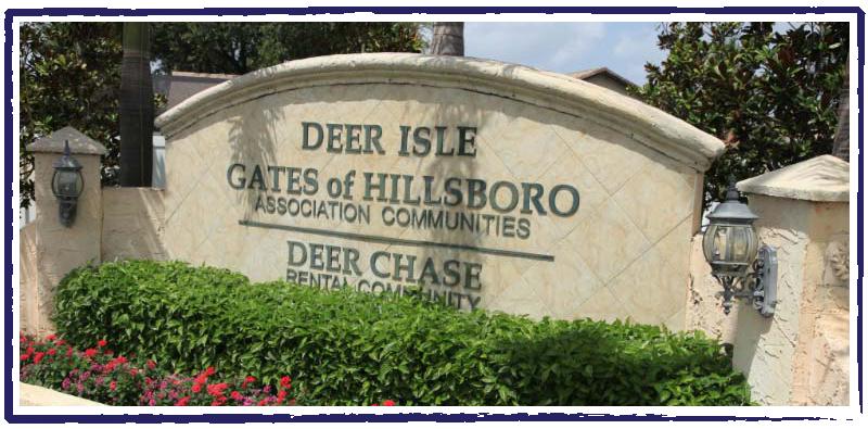 Deer Isle 3