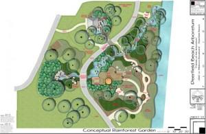 G:SFMdwgDB-arboretumDeerfiel-Arboretum 3 Graphic (5) (1)